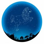 Who Discovered the Leo Constellation?