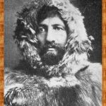 Who Discovered the North Pole?