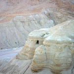 Who Discovered the Dead Sea Scrolls?